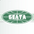 belta_by