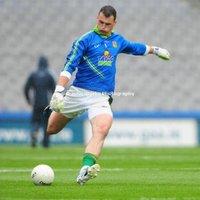 Paddy O'Rourke | Social Profile