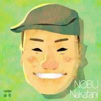 NOBUYUKI NAKATANI   Social Profile