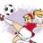 i F�tbol Femenino