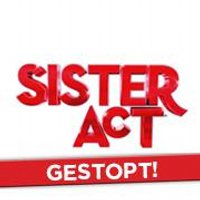 SisterActNL
