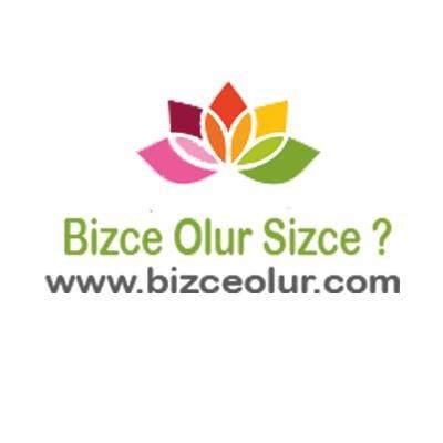 Bizceolur.com  Twitter Hesabı Profil Fotoğrafı