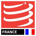 Compressport_France