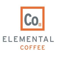 Elemental Coffee | Social Profile
