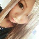 maimai♡ (@0204Mqi) Twitter