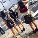 norika (@0112dskNorika) Twitter