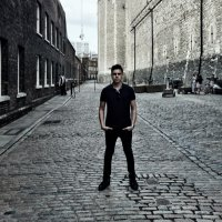 Danny Navarro   Social Profile