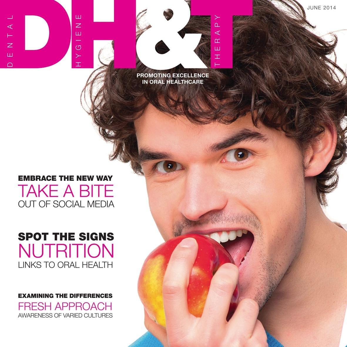 DH&T Magazine