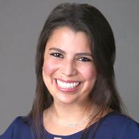 Anamary Marquez | Social Profile