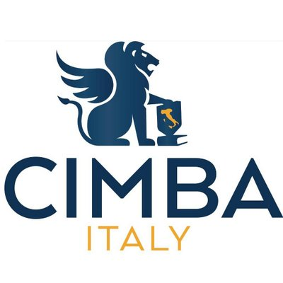 CIMBA Study Abroad  | Social Profile