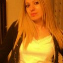 Leyla Bakay (@01e9973dce79406) Twitter