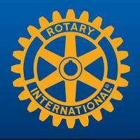 Mammoth Lakes Rotary | Social Profile