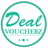 Twitter result for JD Williams from DealVoucherz