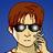 The profile image of nanbu1000