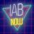 IAB_Argentina