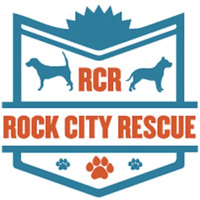Rock City Rescue