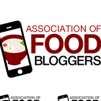 AssocofFoodBloggers   Social Profile