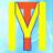 MeTuYu1 profile