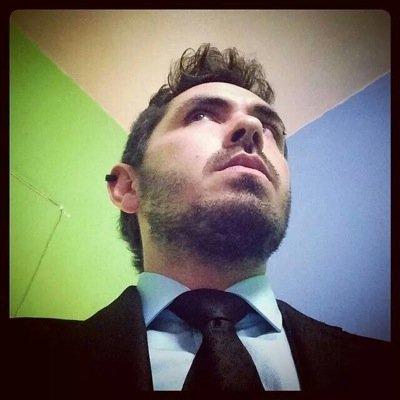 Sergio Garza | Social Profile