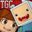 GameingCouple profile