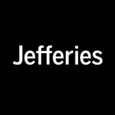JefferiesEvents