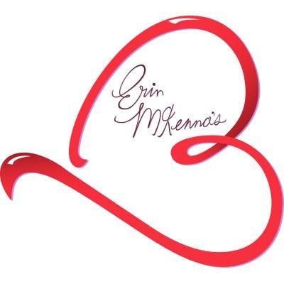 Erin McKenna Bakery Social Profile