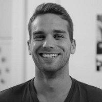 Mike Tarullo | Social Profile