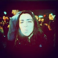 Alexandra Correa | Social Profile