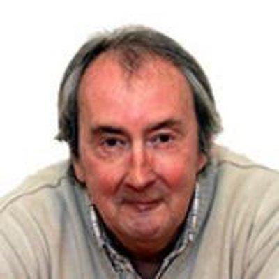 Dick Winchester | Social Profile
