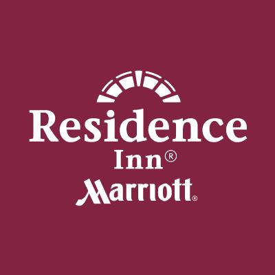 Residence Inn Exton