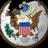 wikibills profile