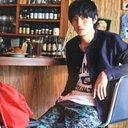 ⑅४*ゆずき⑅४* (@0106yuzuki) Twitter