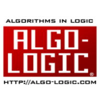 @Algo_Logic_Inc