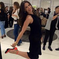 Karent Sierra, DDS | Social Profile