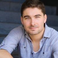 James Kicklighter | Social Profile