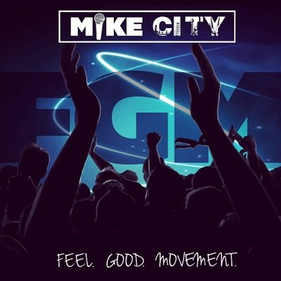 mike city Social Profile