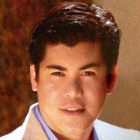 Oliver Tolentino | Social Profile