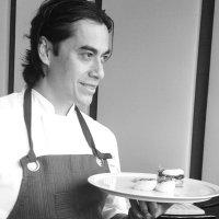 Carlos Gaytan   Social Profile