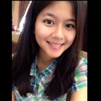 Aulia N Handayani | Social Profile