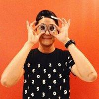 Jeremy Ho | Social Profile