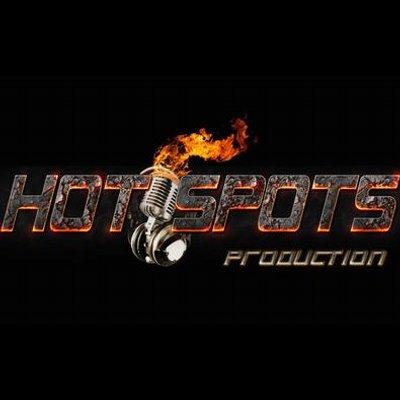 ig: @voiceofhotspots | Social Profile