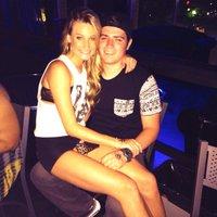 Garrett Reddin | Social Profile