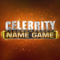 Celebrity Name Game | Social Profile