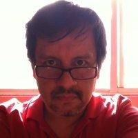 Miguel Linaje  | Social Profile
