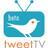 TweetTV Logo