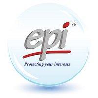 EPI_CDCP