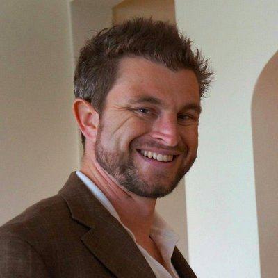 Paul Gassée | Social Profile
