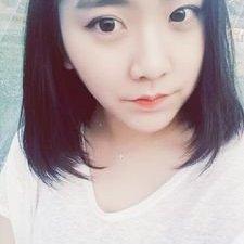 요니(*~▽~) | Social Profile