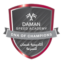 Daman Speed Academy
