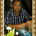 magdy0073 (@01000352528) Twitter